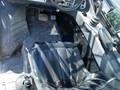 2006 JCB 527-55 Telehandler