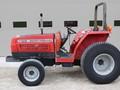 1999 Massey Ferguson 1165 40-99 HP