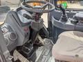 2015 Hyundai HL740XTD-9A Wheel Loader