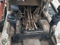 2016 Bobcat S770 Skid Steer