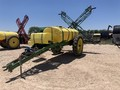 Sprayer Specialties XL750 Pull-Type Sprayer