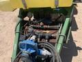 Sprayer Specialties XL750 Pull-Type Sprayer
