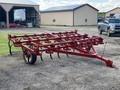 1981 International Harvester 45 Field Cultivator