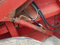 New Holland 195 Manure Spreader