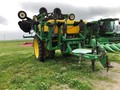 2013 Farm King 2460 Pull-Type Sprayer