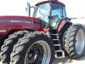 2005 Case IH MX285 175+ HP