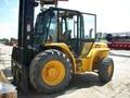 2003 JCB 940 Forklift