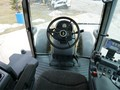 2010 Challenger MT665C Tractor