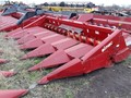 2004 Drago 630 Corn Head