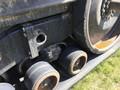2004 Challenger MT865E Tractor