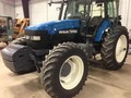 2000 New Holland TM165 100-174 HP