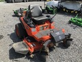 2011 Kubota ZD331 Lawn and Garden