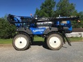 2018 New Holland SP.295F Self-Propelled Sprayer