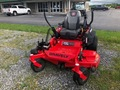 2017 Gravely Pro-Turn 460 Lawn and Garden
