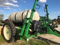 2020 Farm King 1410 Toolbar