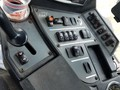 2014 Miller Nitro 5240 Self-Propelled Sprayer