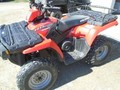 2005 Polaris Sportsman 400 ATVs and Utility Vehicle