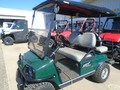 2012 Club Car XRT850 ATVs and Utility Vehicle