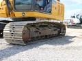 2016 Deere 210G LC Excavators and Mini Excavator