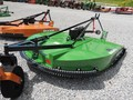 2020 Woods BB72.30 Rotary Cutter