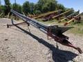 2012 KSI 1208 Augers and Conveyor