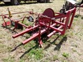 Holland Transplanter 1245 Vegetable