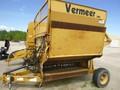 Vermeer BP7000 Grinders and Mixer