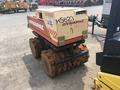 2008 Dynapac LP8500 Compacting and Paving