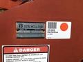 2008 New Holland 1431 Mower Conditioner