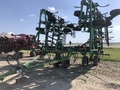 2011 Summers Manufacturing 50 Chisel Plow