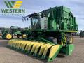 2018 John Deere CS690 Cotton