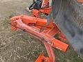 2012 Kuhn Multi-Master 182 Plow