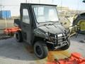 2016 Polaris EV LSV ATVs and Utility Vehicle