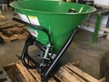 2020 Frontier SS1067B Pull-Type Fertilizer Spreader