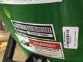 2020 Frontier SS1067B Pull-Type Fertilizer Spreader