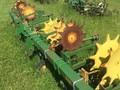 1989 John Deere RM630 Cultivator