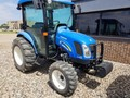 2014 New Holland Boomer 3050 40-99 HP