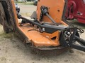 Woods BW180 Rotary Cutter