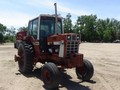 1976 International Harvester 1586 100-174 HP