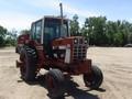1976 International Harvester 1586 100-174 HP
