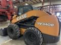 2020 Case SV340B Skid Steer
