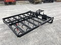 2020 Kuhns Manufacturing 618 Loader and Skid Steer Attachment