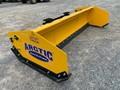2020 Arctic LD-10.5 Snow Blower