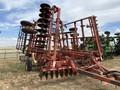 Krause Landsman 6167 Soil Finisher