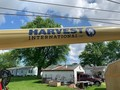 2017 Harvest International H1074XT Augers and Conveyor