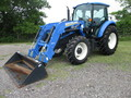 2013 New Holland T4.85 40-99 HP