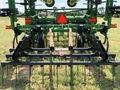 2018 John Deere 2410 Chisel Plow