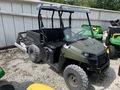 2013 Polaris Ranger 800 EFI ATVs and Utility Vehicle