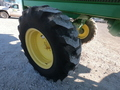 2004 John Deere 7460 Cotton