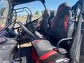 2019 Mahindra RETRIEVER 750S ATVs and Utility Vehicle